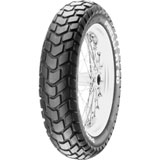 Pirelli MT60 Dual Sport Rear Tire