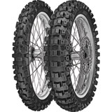 Pirelli Scorpion MX 32 Mid to Hard Terrain
