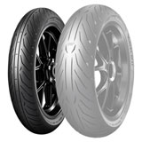 Pirelli Angel GT 2 Front Motorcycle Tire