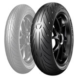 Pirelli Angel GT 2 Rear Motorcycle Tire
