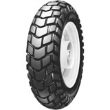 Pirelli SL60 Front/Rear Scooter Tire