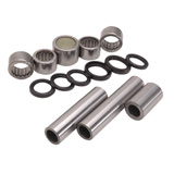 Dual Sport Accessories Bearings