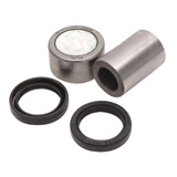 Pivot Works Shock Bearing Kit (Rear Only)