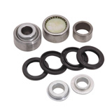 Pivot Works Front Shock Repair Kit