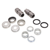 Dirt Bike Parts Swing Arm Bearings