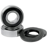 Pivot Works Rear Wheel Bearing Upgrade Kit Replacement Bearings