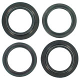 Pivot Works Fork & Dust Seal Kit
