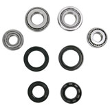 Pivot Works Front Hub Bearing Conversion Kit