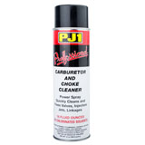 PJ1 Pro-Enviro Carb and Choke Cleaner