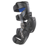 Pod MX K8 Knee Brace Left