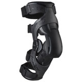 Pod MX K4 2.0 Knee Brace Left