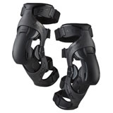 Pod MX K4 2.0 Knee Brace Pair