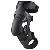 Pod MX K4 2.0 Knee Brace Right