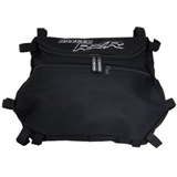 Polaris Overhead Map Bag