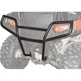 Polaris Rear Deluxe Brushguard