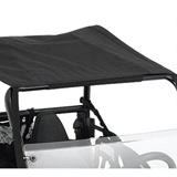 Polaris Soft Top Roof