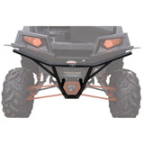 Polaris Pre-Runner Rear Bumper