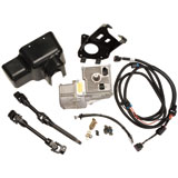 UTV Accessories Steering and Control