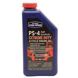 Polaris PS-4 Extreme Duty Engine Oil