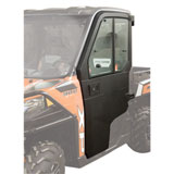 Polaris Lock & Ride Pro-Fit Hinged Window Front Doors
