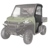 Polaris Lock & Ride Pro-Fit Canvas Front Doors
