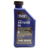 Polaris Foam Air Filter Oil