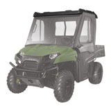Polaris Lock & Ride Poly Roof