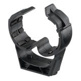 Polaris Replacement Lock & Ride Clamp