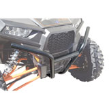 Polaris Lock & Ride Low Profile Front Bumper