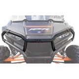 Polaris Lock & Ride Low Profile Front Bumper Extreme Add-Ons