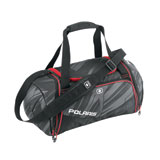 Polaris Ogio Endurance Duffel Bag