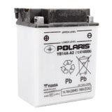 Polaris 195 CCA OEM Battery