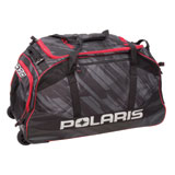 Polaris Ogio 8800 Trucker Gear Bag