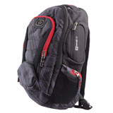 Polaris Ogio Bandit Backpack