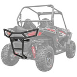 Polaris Deluxe Rear Bumper