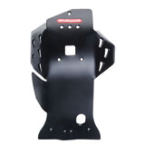 Polisport Extra Protection Skid Plate