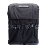 Polaris Fender Bag