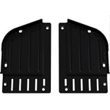 Polaris HMW Skid Plate Kit