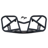 Polaris Large Rear Rack