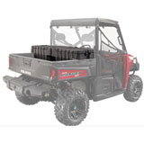 Polaris Lock & Ride Cargo Box