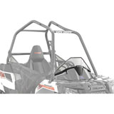Polaris Lock & Ride Sport Poly Windshield