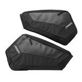 Polaris Lower Half Door Storage Bag
