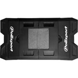 Polisport Foldable Bike Mat Black
