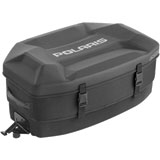Polaris Ogio Lock & Ride Deluxe Cargo Bag