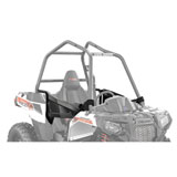 Polaris Sport Doors