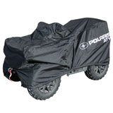 Polaris Trailering ATV Cover