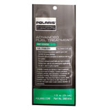 Polaris Advanced Fuel Treatment and Stabilizer
