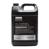 Polaris All Purpose Cleaner Plus