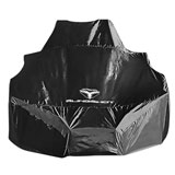 Polaris Slingshot Dust Cover