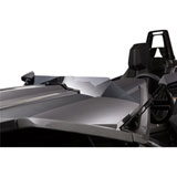 Polaris Slingshot Ripper Series Wind Deflector